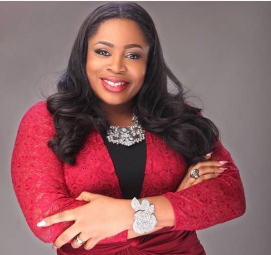 krozxborder com - Best Naija Music & News site | Download Nigerian